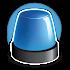Police Lights & Sirens v6.0.1 build 316 (Pro)