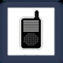 Policescanner – Norway logo