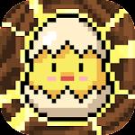 Tap Mon v1.2.1