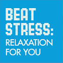 Beat Stress through Hypnosis icon