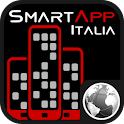SmartApp Italia