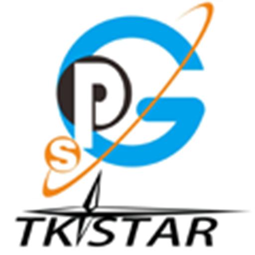 TKSTAR GPS file APK for Gaming PC/PS3/PS4 Smart TV