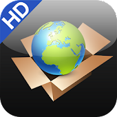Packetracer HD