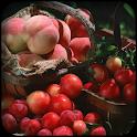 Cherry-plum wallpapers icon