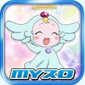 快盜天使ツインエンジェル3~嫁時計アプリ~ Android版