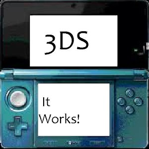 Image result for 3ds emulator android