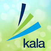 Kala Loyalty Rewards Wallet