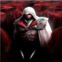 Assassins Creed Revel Guide icon
