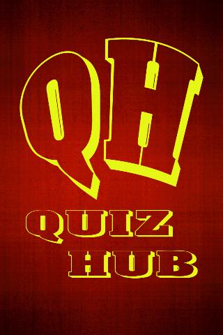 Quiz Hub