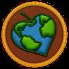 Earth Week 2012