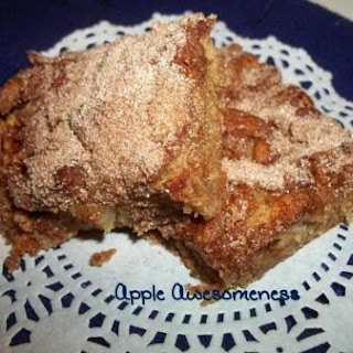 Awesome Desserts Recipes.