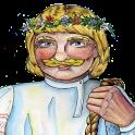 Сказка Никита Кожемяка icon