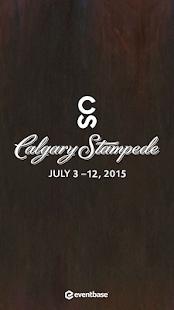 Calgary Stampede - screenshot thumbnail