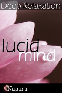 Lucid Mind Relaxation