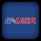 Official Conference USA