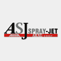 ARAG ASJ Nozzles Configurator icon