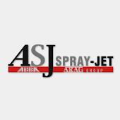 ARAG ASJ Nozzles Configurator