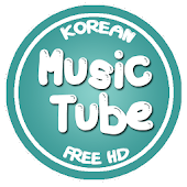 Korean Music Tube Free - HD