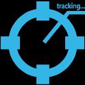 Live News Tracker Pro (RSS)