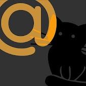 Ace IM Mail.Ru protocol module