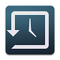 Backup SMS, Contacts & Apps icon