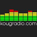 KOUG Radio