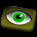 BeMeBlackBox logo