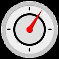 App Barometer apk for kindle fire