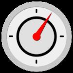 Barometer 1.3 Apk