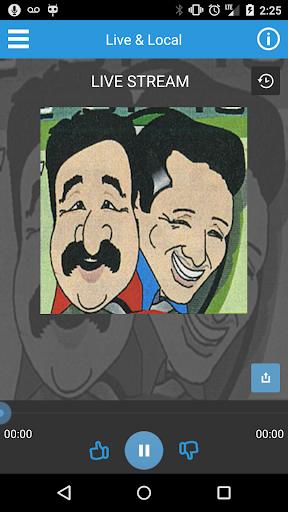 Rio and Reyes.com