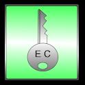 EasyCall logo