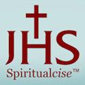 Spiritualcise logo