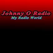 johnnyoradio