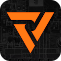 NEO GEEK IT · gadgets news app icon