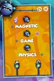 Nano Panda Screenshot 3