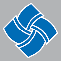 Community Financial Mobile icon