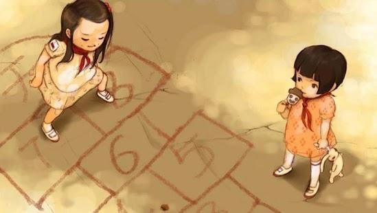 重生学霸日常,重生学霸日常(阮闲)全文免费阅读-123言情 - 123言情小说
