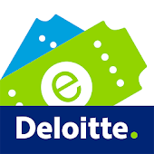 Deloitte Events