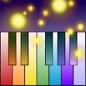 Piano Joy - Genius Edition