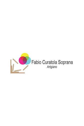 Fabio Curatola Soprana