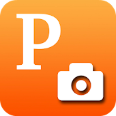 Smart Browser For Picasa