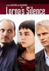 Lorna's Silence (Subtitles)