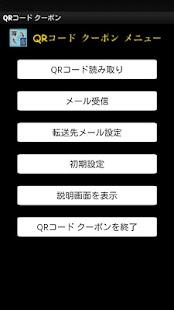 [關西旅行]大阪環球影城心得#哈利波特村/惡靈古堡整理券快速通關攻略懶人包   Funtory設計生活