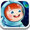 Earth School 2 - Star Walk