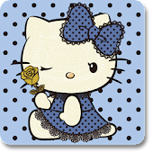 HELLO KITTY Theme155