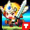 Crusaders Quest 1.9.10.KG Apk