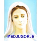 Mensajes - Maria de Medjugorje icon