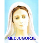 Messages of Medjugorje Mary