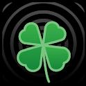 TradeFields – Stock Market Sim logo