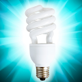 Brightest Flashlight Free ® APK for Lenovo